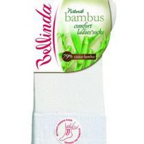 Bellinda Comfort