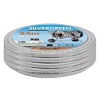 Claber Zahradní hadice Silver Green - 9012
