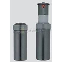 GARDENA Turbínový výsuvný zadešťovač T 200