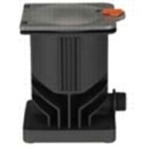 GARDENA Vodní zásuvka 8250-20