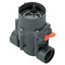 GARDENA Zavlažovací ventil