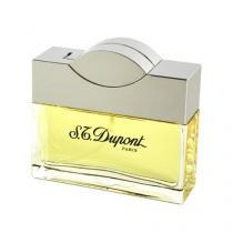 Dupont S.T. Dupont pour Homme EdT 100 ml M