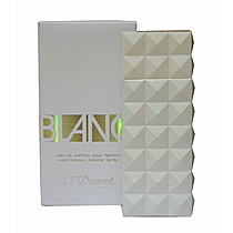 Dupont S.T. Dupont Blanc EdP 100 ml W