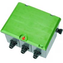 GARDENA Box na ventily V3