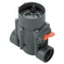 """GARDENA Zavlažovací ventil 24 V/1"""""""