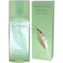 Elizabeth Arden Green Tea EdP 30 ml W