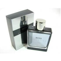 Hugo Boss Selection EdT 30 ml M