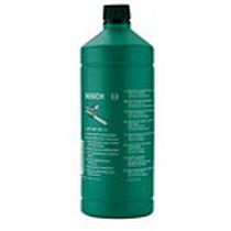 Bosch Olej pro řetězové pily Bosch AKE 1l