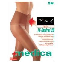 Fiore FIT-CONTROL 20