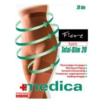 Fiore Total Slim 20