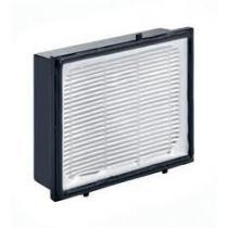 CONCEPT VP-9151 HEPA filtr