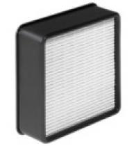 CONCEPT HEPA filtr Variant VP-5040