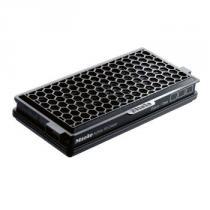 Miele Filtr active air clean SF-AAC 50