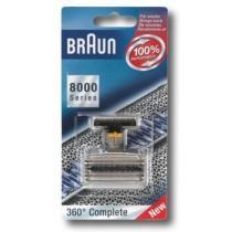 Braun Series5-51S