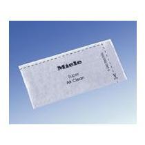 Miele Filtr super air clean SF-SAC 30