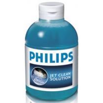 Philips HQ 200 pro JetClean k HQ9190, HQ8170