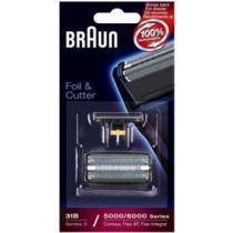 Braun CombiPack FlexIntegral