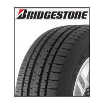 Bridgestone D Alenza 285/45 R22 110 H
