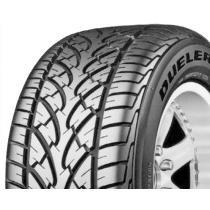 Bridgestone D680 245/70 R16 107 H