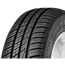 Barum Brillantis 2 155/70 R13 75 T