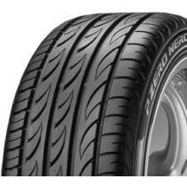 Pirelli PZero Nero 205/40 R17 84 W XL