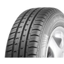 Dunlop SP Streetresponse 165/70 R14 81 T