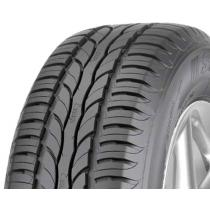 Sava INTENSA HP 215/60 R16 99 H XL