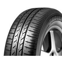 Bridgestone B250 195/65 R15 91 T