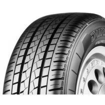 Bridgestone R410 215/65 R16 C 106 T