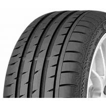 Continental SportContact 3 225/50 R17 94 V