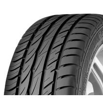 Barum Bravuris 2 205/60 R16 92 H