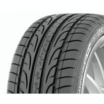 Dunlop SP Sport Maxx 255/35 R18 94 Y XL