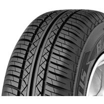 Barum Brillantis 185/65 R15 92 T XL