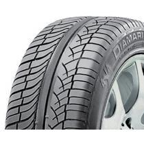 Michelin LATITUDE DIAMARIS 285/45 R19 107 V