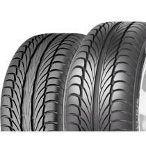 Barum Bravuris 225/60 R16 98 W