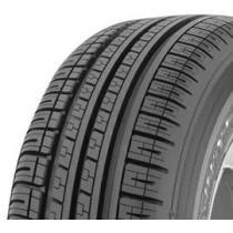 Dunlop SP30 195/55 R16 87 H