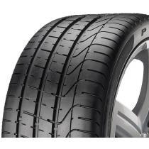 Pirelli P ZERO 285/30 R20 99 Y XL