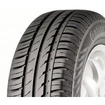 Continental EcoContact 3 165/80 R13 83 T