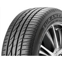 Bridgestone ER300 215/45 R17 87 W