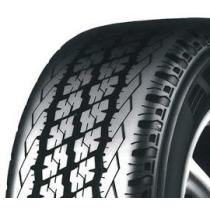 Bridgestone R630 195/75 R16 C 107 R