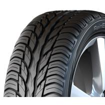 Uniroyal RainExpert 165/80 R13 87 T XL