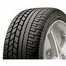 Pirelli PZERO ASIMMETRICO 265/40 R18 97 Y