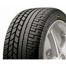 Pirelli PZERO ASIMMETRICO 335/35 R17 106 Y