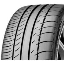 Michelin Pilot Sport PS2 295/35 R20 105 Y XL N0