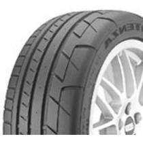 Bridgestone RE070 225/45 R17 90 W
