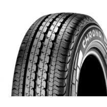 Pirelli Chrono 235/60 R17 C 117 R