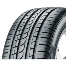 Pirelli PZero Rosso 285/35 R18 101 Y XL MO