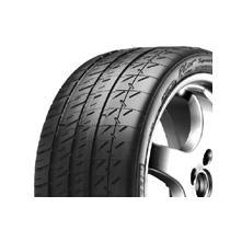 Michelin Pilot Sport CUP+ 325/30 R19 101 Y N2