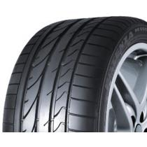 Bridgestone RE050A 245/40 R18 93 Y RFT-dojezdová