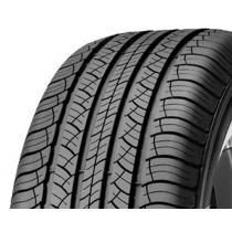 Michelin LATITUDE TOUR HP 235/65 R18 104 H